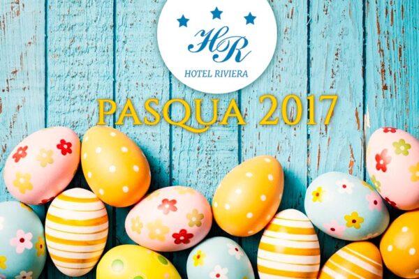 Offerta Pasqua 2017